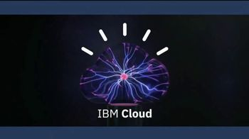 IBM Cloud Private TV Spot, 'Power' Song by Harry Nilsson - Thumbnail 7