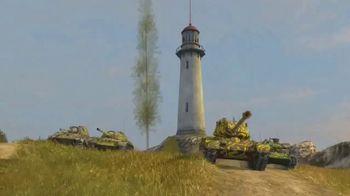World of Tanks Blitz TV Spot, 'Highlights' - Thumbnail 1