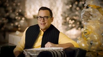 Sprint TV Spot, 'Holiday Tip: iPhone Forever' - Thumbnail 1