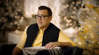 Sprint TV Spot, 'Holiday Tip: iPhone Forever' - Thumbnail 8
