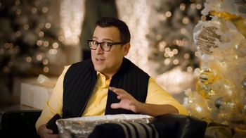 Sprint TV Spot, 'Holiday Tip: iPhone Forever' - Thumbnail 3