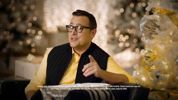 Sprint TV Spot, 'Holiday Tip: iPhone Forever' - Thumbnail 6