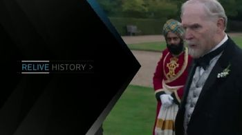 XFINITY On Demand TV Spot, 'X1: Victoria and Abdul' - Thumbnail 4