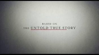 The Post - Alternate Trailer 14