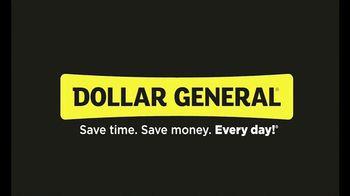 Dollar General TV Spot, 'A Reason to Celebrate' - Thumbnail 10