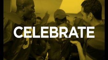 Dollar General TV Spot, 'A Reason to Celebrate' - Thumbnail 4