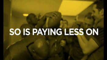 Dollar General TV Spot, 'A Reason to Celebrate' - Thumbnail 5