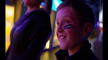 NFL Experience Times Square TV Spot, 'Doctor's Office' - Thumbnail 6