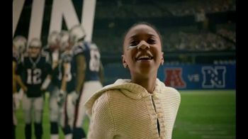 NFL Experience Times Square TV Spot, 'Doctor's Office' - Thumbnail 8