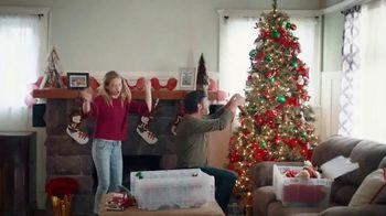 Big Lots TV Spot, 'Joy: Serta Mattresses' Song by Three Dog Night - Thumbnail 2