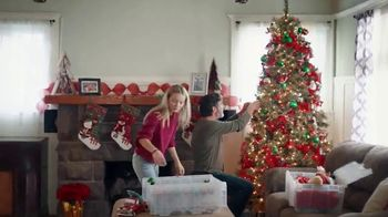 Big Lots TV Spot, 'Joy: Serta Mattresses' Song by Three Dog Night