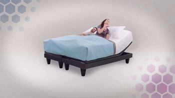 Better Rest, Better You Event: Free Box Spring thumbnail
