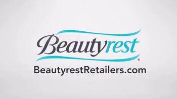 Beautyrest Better Rest, Better You Event TV Spot, 'Free Box Spring' - Thumbnail 5
