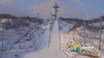 Gangwon Tourism TV Spot, 'Jeonggangwon' Featuring Daniel Henney - Thumbnail 10
