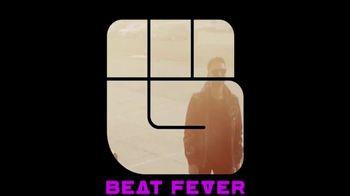 Beat Fever App TV Spot, 'R3HAB: Trouble' - Thumbnail 1
