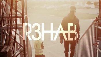 Beat Fever App TV Spot, 'R3HAB: Trouble' - Thumbnail 2
