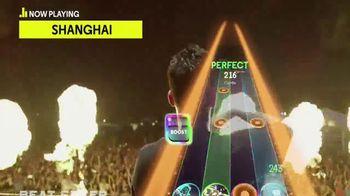 Beat Fever App TV Spot, 'R3HAB: Trouble' - Thumbnail 3