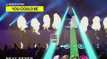 Beat Fever App TV Spot, 'R3HAB: Trouble' - Thumbnail 5
