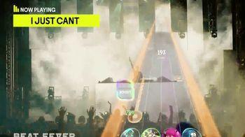 Beat Fever App TV Spot, 'R3HAB: Trouble' - Thumbnail 7