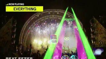 Beat Fever App TV Spot, 'R3HAB: Trouble' - Thumbnail 9