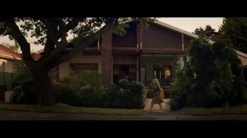 Volvo Sweden's Greetings TV Spot, 'For Everyone's Safety' Song by Dan Romer [T2] - Thumbnail 2