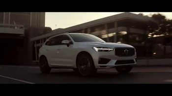 Volvo Sweden's Greetings TV Spot, 'For Everyone's Safety' Song by Dan Romer [T2] - Thumbnail 3