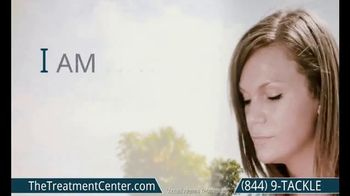 The Treatment Center TV Spot, 'Imagine Staying Sober'