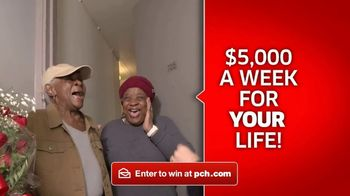 Publishers Clearing House TV Spot, 'Don't Miss Out A: Feb 2018' - Thumbnail 4