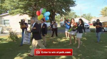 Publishers Clearing House TV Spot, 'In Just Days' - Thumbnail 2