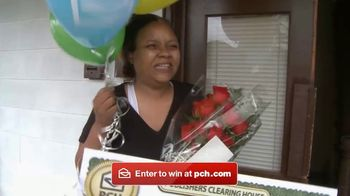 Publishers Clearing House TV Spot, 'In Just Days' - Thumbnail 3