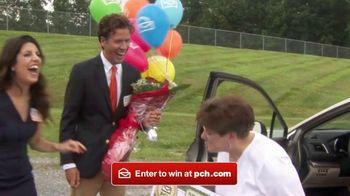 Publishers Clearing House TV Spot, 'Family' - Thumbnail 2
