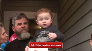 Publishers Clearing House TV Spot, 'Family' - Thumbnail 5
