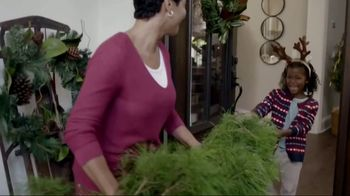Ashley HomeStore TV Spot, 'Home for the Holidays' - Thumbnail 1