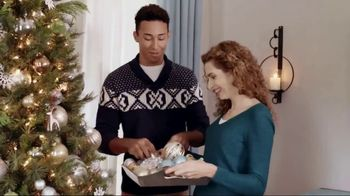 Ashley HomeStore TV Spot, \'Home for the Holidays\'