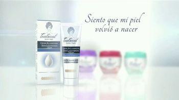 Teatrical Skin Lightening Cream TV Spot, 'Desvanece las manchas' [Spanish] - Thumbnail 7