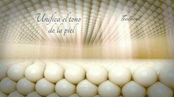 Teatrical Skin Lightening Cream TV Spot, 'Desvanece las manchas' [Spanish] - Thumbnail 4