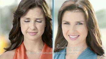 Teatrical Skin Lightening Cream TV Spot, 'Desvanece las manchas' [Spanish] - Thumbnail 5