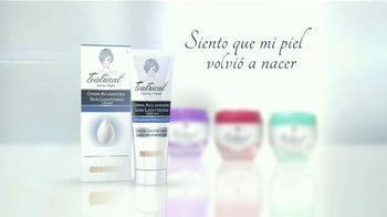 Teatrical Skin Lightening Cream TV Spot, 'Desvanece las manchas' [Spanish] - Thumbnail 6
