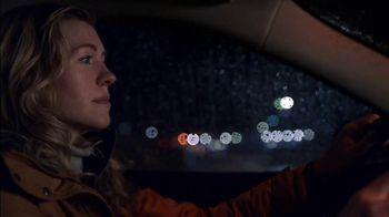 Jeep Cherokee Limited TV Spot, 'Airport' Song by Imagine Dragons [T1] - Thumbnail 8