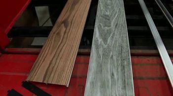 LMC Truck TV Spot, 'Aluminum Bed Floor Systems' - Thumbnail 2