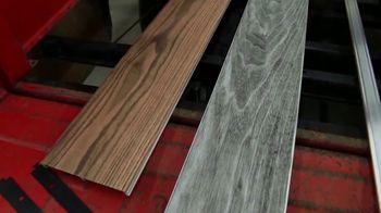 LMC Truck TV Spot, 'Aluminum Bed Floor Systems' - Thumbnail 3