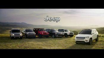 Jeep TV Spot, 'Elevar' canción de Imagine Dragons [Spanish] [T1] - Thumbnail 10