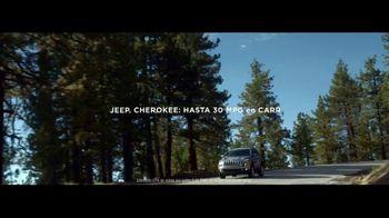 Jeep TV Spot, 'Elevar' canción de Imagine Dragons [Spanish] [T1] - Thumbnail 2