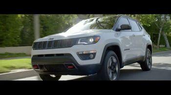 Jeep TV Spot, 'Elevar' canción de Imagine Dragons [Spanish] [T1] - Thumbnail 3