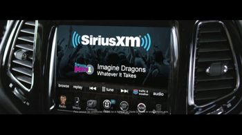 Jeep TV Spot, 'Elevar' canción de Imagine Dragons [Spanish] [T1] - Thumbnail 4