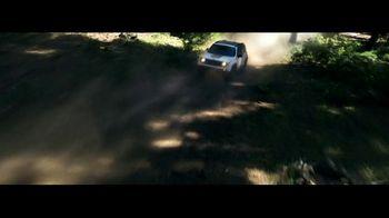 Jeep TV Spot, 'Elevar' canción de Imagine Dragons [Spanish] [T1] - Thumbnail 5
