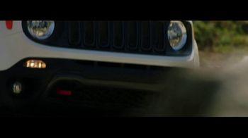 Jeep TV Spot, 'Elevar' canción de Imagine Dragons [Spanish] [T1] - Thumbnail 6