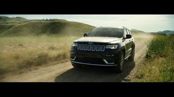 Jeep TV Spot, 'Elevar' canción de Imagine Dragons [Spanish] [T1] - Thumbnail 7
