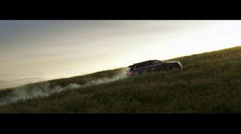 Jeep TV Spot, 'Elevar' canción de Imagine Dragons [Spanish] [T1] - Thumbnail 8