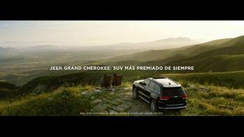 Jeep TV Spot, 'Elevar' canción de Imagine Dragons [Spanish] [T1] - Thumbnail 9